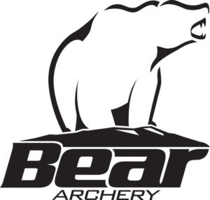 Bear Archery is Compound and Traditional Bows.