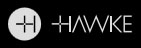 Hawke Optics