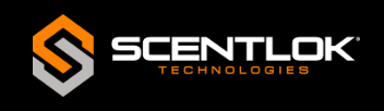 Scentlok Clothing