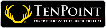 Ten Point Crossbows