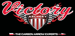 Victory Archery Arrows