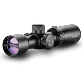 Hawke XB1 SR IR Crossbow Scope 12221
