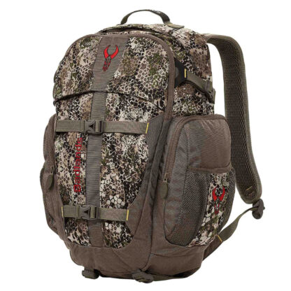 Badlands Gear Pursuit Backpack Approach 21-13771