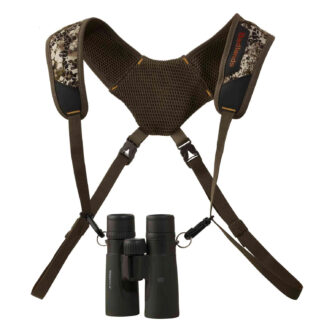 Badlands Bino Strap Approach FX 21-36899