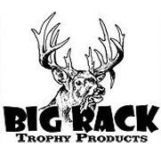 Big Rack Trophy Products