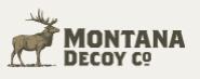 Montana Decoy Company