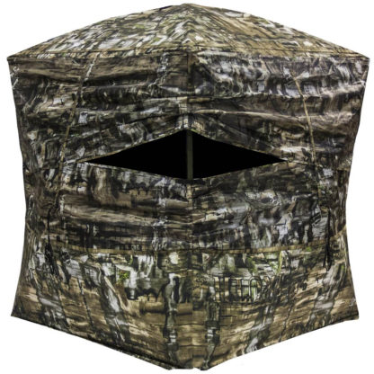 Primos Double Bull 360 Ground Blind 65150