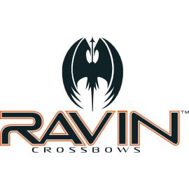 Ravin Crossbow