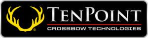 Ten Point Crossbow