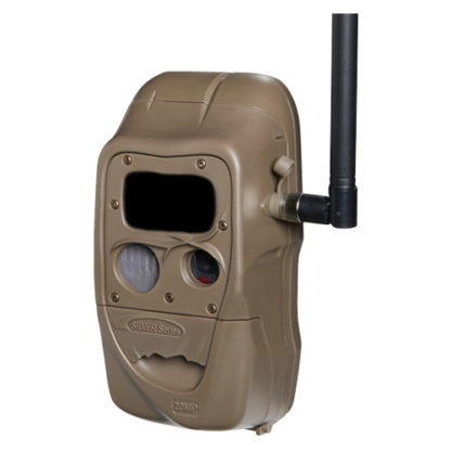 CuddeBack CuddeLink Black Flash J Camera J-1422