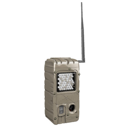 CuddeBack CuddeLink Power House IR Camera G-5062