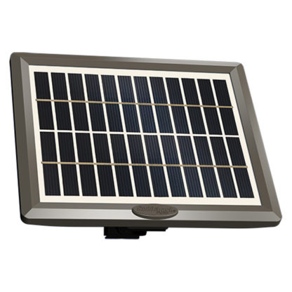 CuddeBack CuddePower Solar Kit 3501