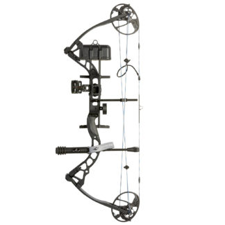 Diamond Archery Infinate Edge Pro Bow Package