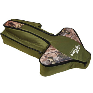Excalibur Crossbow Crypt Soft Case 6012
