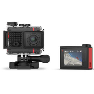 Garmin Virb Ultra 30 Action Camera GPS Wi-Fi 010-01529-03