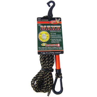 HME Products The Maxx Hoisting Rope TMHR