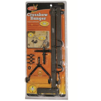 HME Products Better Crossbow Hanger HME-BCBH