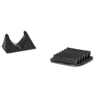 Limbsaver Arrow Holder Drop Pad Combo Pack 3765