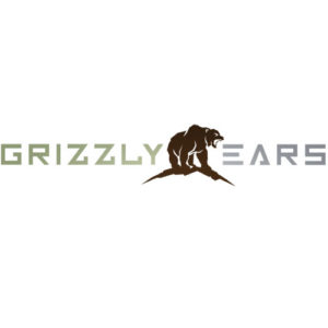 Grizzly Ears