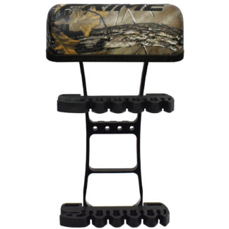 Prime Sherpa Quiver 1 Piece Realtree Xtra Q1P-BKXT