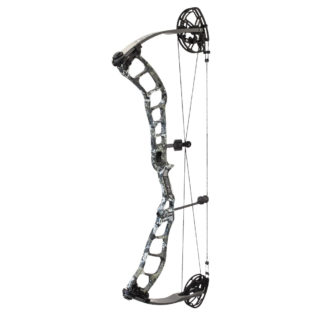 Prime Archery Centergy Compound Bow Elevated II