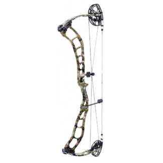 Prime Archery Centergy Hybrid Compound Bow