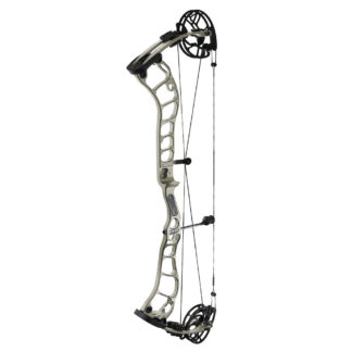 Prime Archery Logic CT5 Compound Bow