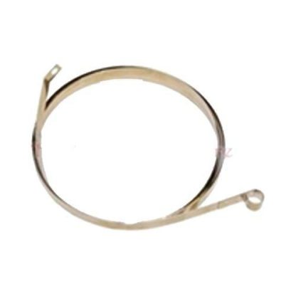 TenPoint ACUdraw Power Spring Replacement