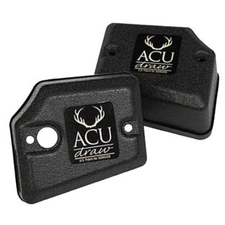Tenpoint Crossbow ACUDraw Covers