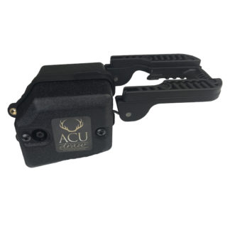 TenPoint Crossbow ACUdraw System