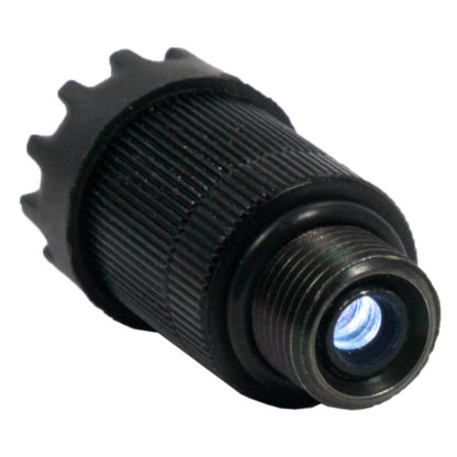Axcel Sight Light White AXAT-SL