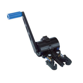 Carbon Express Quiet Crossbow Crank 20846