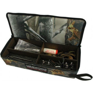 Lakewood Cases Accessory Case Camo
