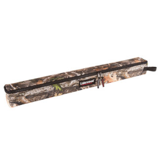 Lakewood Cases Accessory Arrow Case Camo