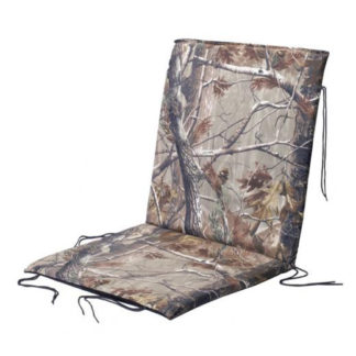 Millennium Treestands Cold Weather Pad M400