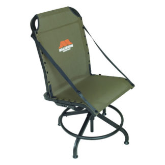 Millennium Treestands G200 Shooting Chair