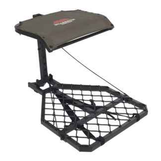 Millennium Treestands M60U Ultralite Hang On