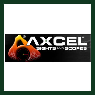 Axcel Sight Lenses