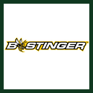 Bee Stinger Stabilizers