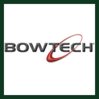 Bowtech Archery Arrow Rests
