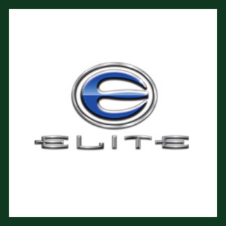 Elite Archery Bows