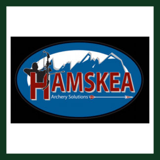 Hamskea Arrow Rests