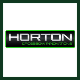 Horton Crossbow Strings