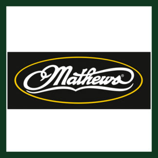 Mathews Stabilizers
