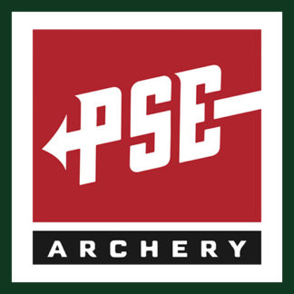 PSE Archery Arrow Rests