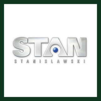 - Stan Releases