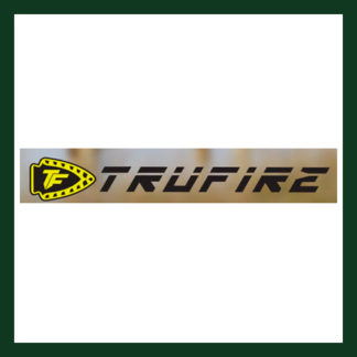 - TruFire Releases