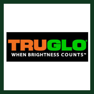 TruGlo Arrow Rest