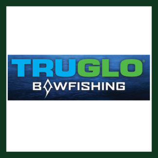 - TruGlo Bowfishing