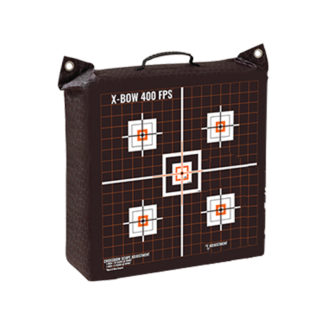 Rinehart Crossbow Bag Targets